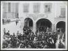 Meran1918_1919_Domplatz_Carabinieri_WSC0023