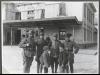 Meran_1918_1919Erste_Carabinieri_WSC0010