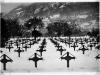 Meran_1918_1919Kriegerfriedhof_WSC0014