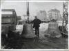 Meran_Bahnhof_1917_WSC0025