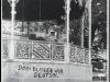 Meran_Musikpavillon_Promenade_Maerz_1919_WSC0011