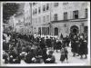 Meran_Rennweg_Prozession_Alpini_1919_WSC0068