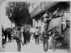 Meran_Serbische_Kriegsgefangene_WSC0018