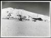 Gipfelstellung_Ortler3_902_Meter_WSC0102