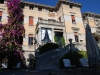 SALO_HOTEL_LAURIN_ex_AUSSENMINISTERIUM_DSC_0084