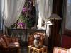 SALO_HOTEL_LAURIN_ex_AUSSENMINISTERIUM_DSC_0087