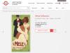 Bildschirmfoto-Confezioni-Mele-Napoli-1908