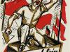 Bildschirmfoto-Deutsche-National-Versammlung-1919
