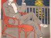 Bildschirmfoto-Franz-Laskoff-für-Confezioni-EA-Mele-Napoli-1900-Intl.Poster-Gallery-Boston