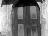 180_Burgeis_Pfarrkirche_Jahrgott_AS-912_044