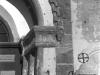 181_Burgeis_Neidkopf_Portal_Pfarrkirche_AS-912_085