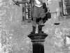 188_Burgeis_Dorfbrunnen_Heiliger-Michael_Skulptur_AS-KB_097