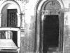 San-Romedio_Santuario_Kirchenportal_AS-Albumphoto_174