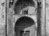 Verona_Dom_AS-Albumphoto_175
