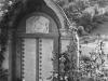 Lana_Voellan_Friedhof_Kriegerdenkmal_AS-Albumphoto_089