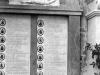 Lana_Voellan_Friedhof_Kriegerdenkmal_AS-Albumphoto_090