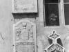 Latsch_Friedhof_Grabplatten_AS-Albumphoto_134