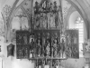 197_Mals_Laatsch_St.-Caesarius-in-Flutsch_Altar_Gotik_AS-912_088