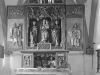 198_Mals_Laatsch_St.-Leonhard-in-Laatsch_Altar_Gotik_AS-912_084