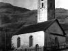 207_Mals_St.- Benedikt_Kirche_AS-912_012