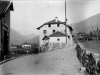 281_Meran_Obermais_Tschamper-Hof_AS-912_077
