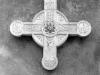 46_Meran_Untermais_Kreuz-Pfarrkirche_AS-304_003
