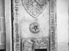 59.2_Meran_Steinach_Klosterkirche_Grabplatte_Adelheid-von-Tirol_AS-105_002