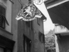 87_Meran_Wirtsschild_Gasthof_Goldener-Loewe_AS-KB_032