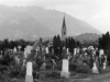 Meran_Untermais_Friedhof_AS-Albumphoto_011