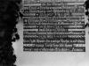 Meran_Untermais_Friedhof_Grabplatte_von-Giovanelli_AS-Albumphoto_013