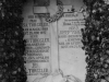Meran_Untermais_Friedhof_Grabstaette_Torggler_AS-Albumphoto_014