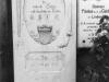 Partschins_Friedhof_Grabstaette_von-Isser_AS-Albumphoto_114