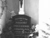St.-Leonhard-in-Passeier_Friedhof_Grabstein_Sandwirtin_Anna-Ladurner_AS-Albumphoto_071