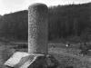237_St.-Lorenzen-im-Pustertal_Sonnenburg_Roemischer-Meilenstein_AS-606_001