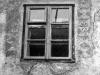 Riffian_Oberwirt_Fensterzier_geometrisch_AS-Albumphoto_053