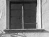 10_Schenna_Gemeindehaus_Fassade_Wappen_Pfoestl_AS-Albumphoto_040