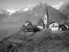 145_Schenna_St.-Georgen_Totale_AS-912_122