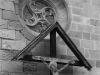 19_Terlan_Kirchenfenster_Sonnenrad_AS-Albumphoto_093