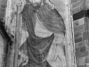 Terlan_Fresko_Christophorus_Pfarrkirche_Mariae-Himmelfahrt_AS-Albumphoto_098
