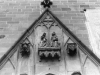 Terlan_Pfarrkirche_Westportal_Marienkroenung_AS-Albumphoto_095