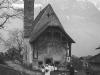 225b_Tirol_Kinderzug-Ostermontag_AS-Albumphoto_034