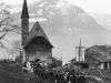 225c_Tirol_Kinderzug-Ostermontag_AS-Albumphoto_035