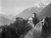Tirol_Serie_Schloss-Tirol-1_AS-912_091