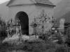 76_Vahrn_Friedhof_AS-KB_020