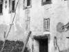 ohne-Ort_Bauernhaus_AS-Albumphoto_169