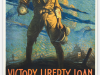 Bildschirmfoto-Ant-they-thought-we-could´nt-fight-Liberty-Loan