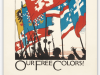 Bildschirmfoto-Czechoslovaks-Join-Our-Free-Colors-1918