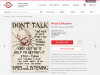 Bildschirmfoto-Don´t-talk-Spies-are-Listening-1918