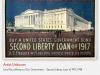 Bildschirmfoto-Second-Liberty-Loan-1917