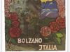 Bildschirmfoto-Hotel-Bristol-Bolzano-1930-Heute-Neues-Landhaus-